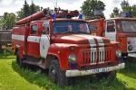 Tallinn - Päästeamet - TLF - 12 (a.D.)