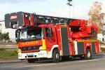Florian Bochum 03 DLK23 01