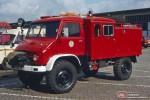 Florian Hamburg Kirchwerder-Süd HiRW (HH-8481) (a.D.)
