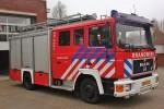 Dinkelland - Brandweer - HLF - 05-2331 (a.D.)