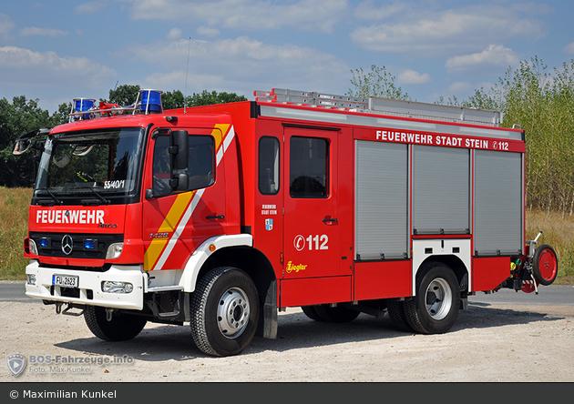 Florian Stein 55/40-01