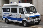 EF-32215 - MB 310 - Polizeiliche Beratungsstelle - Gera