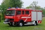 Florian Lüneburg 11/45-30