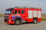 Lingewaal - Brandweer - HLF - 08-6431