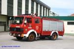 Loures - Bombeiros Voluntários - TLF - VUCI - 06