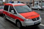 Rotkreuz Passau 22/03 (a.D.)