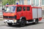 Florian Rheinbach 02 HLF10 01