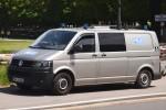 BA-V 806 - VW T5 GP - BeDoKw