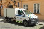 Praha - MPP - 6AB 9748 - GW