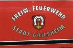 Florian Griesheim 10 (a.D.)