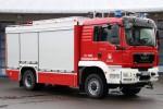 Florian Wiehl 05 TLF4000 01