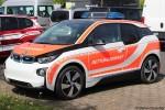BMW i3 - BMW - NEF