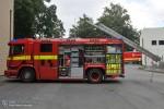 Odense - Beredskab Fyn - HTLF - MR2