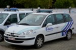 Beveren - Lokale Politie - FuStW - 13 (a.D.)