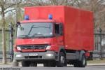 Florian Berlin LKW 3 B-2733