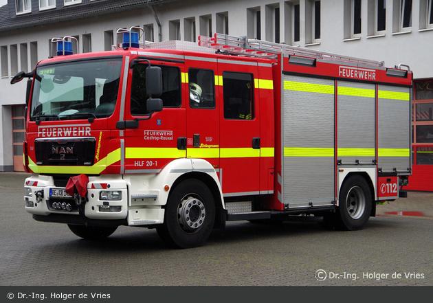 Florian Castrop 10 HLF20 01