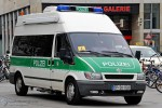 BP26-801 - Ford Transit 125 T350 - leBefKW
