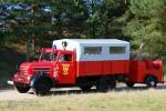 Florian Barnim 05/LF-LKW-STA FF Trampe (a.D.)
