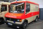 Johannes Aachen 04/83-05 (a.D.)