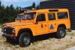 Haderslev - BRS - PKW (a.D.)