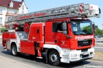 Florian Landkreis Rostock 106 01/36-01