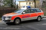 Rotkreuz Hildburghausen 82-01