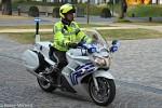 Kalmthout - Lokale Politie - KRad