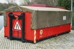 Florian Dortmund 05/59-01 AB-Rüst 2