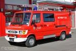 Feldbach - FF - KLF