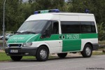 SN-3731 - Ford Transit 125 T330 - HGruKw (a.D.)