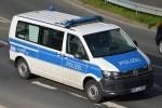 RPL4-5924 - VW T6 - Mzkw