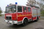 Florian Berlin LHF 16-CMA B-2215 (a.D.)