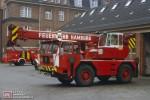 Florian Hamburg 32 Kran (HH-2727) (a.D.)