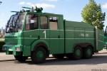 BO-3864 - MB 2628 AK - WaWe