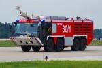 Manching - Feuerwehr - FlKfz schwer Flugplatz (WTD 80/1)