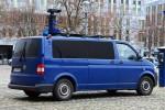 LSA-47808 - VW Transporter T5 GP - BeDoKw