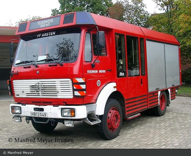 Florian Bremen 41/44-02 (a.D.)