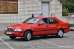 Florian Feuerwehrschule Saar 01/11-01 (a.D.)