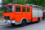 Florian Berin LHF 16-CMA B-2233 (a.D.)