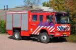 Best - Brandweer - HLF - 22-1341 (a.D.)