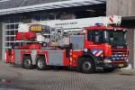 Weesp - Brandweer - TMF - 14-1751