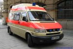 BePo - VW T4 - KTW