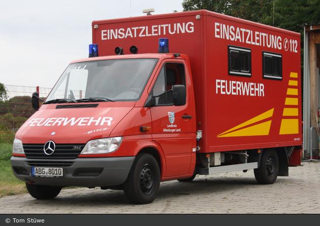 Florian Altenburg 01/11-01