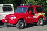 Chur - FW - PiF - Nero 110