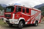 Bad Hofgastein - FF - RLFA 2000/200