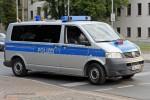 OS-ZD 28 - VW T5 - HGruKw