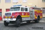 US - Wiesbaden - US Army Fire Dept. - Florian Garrison 60/22-02