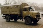 Florian Hamburg 03 LKW (a.D.) (HH-8007)