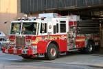 FDNY - Bronx - Engine 046 - TLF