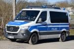 NRW4-5953 - MB Sprinter 316 CDI - HGruKw